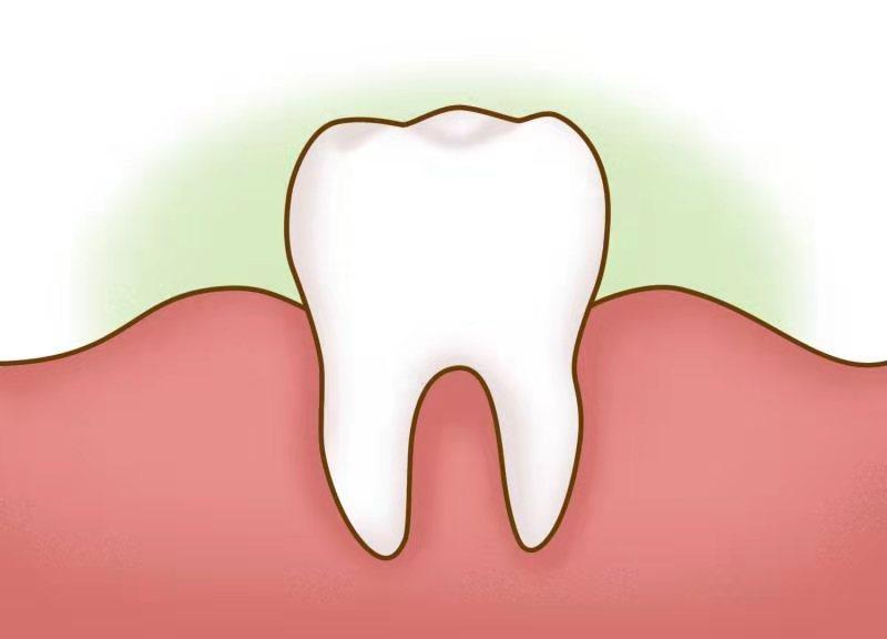 口腔护理产品功效评估